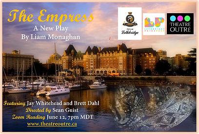 The Empress Poster New.jpg
