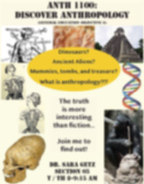 DiscoverAnthropology.JPG