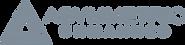 AU_Logo_Horizontal.png