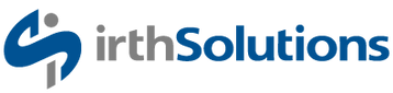 irthSolutions-Logo.png