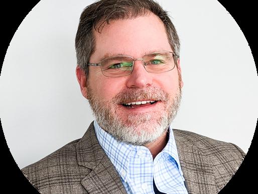 Terra Sound Taps Industry Veteran Michael Bennett as Chief Revenue Officer