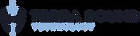 TST.Logo-Horizontal-PMS-Color.png