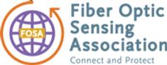 FOSA Logo.png