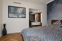 DSC_4733 Guest Bedroom 3sm