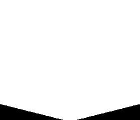 whitearrowshape.png