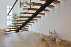 Staircase sm