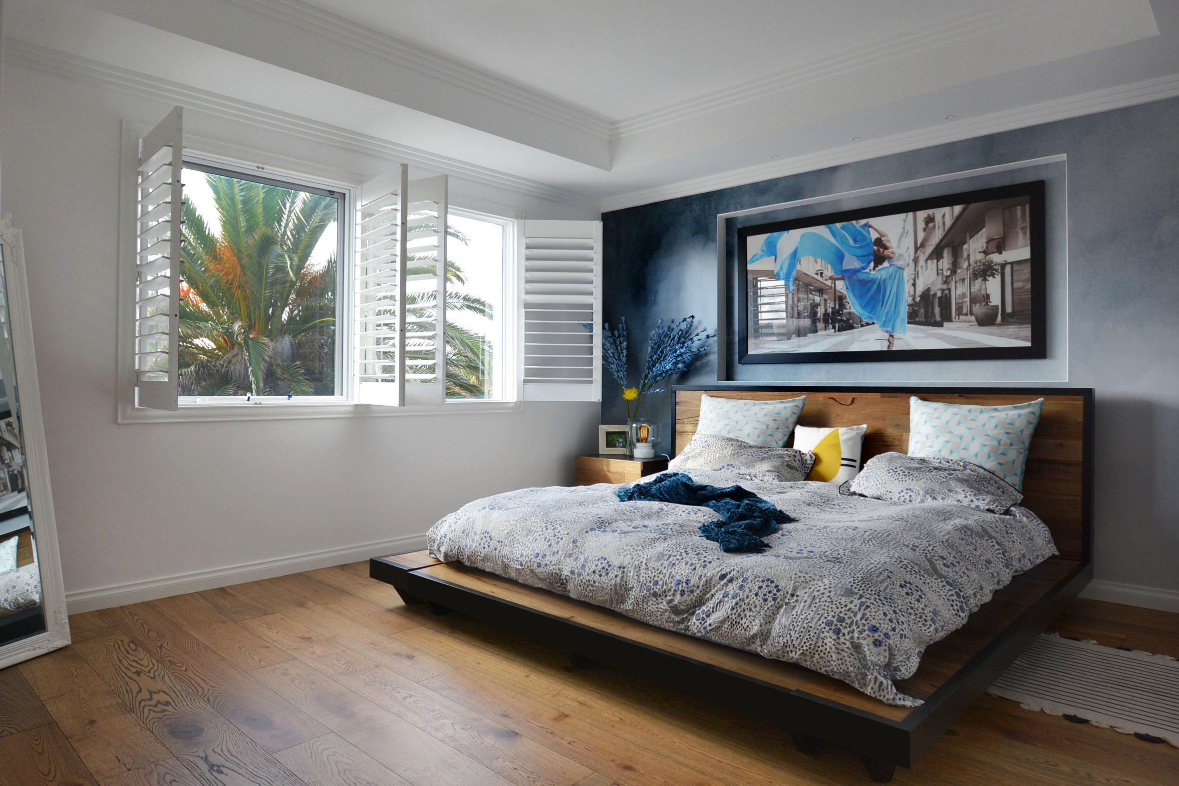 DSC_4763 Master Bedroom sm