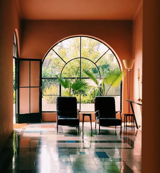 Steel Arch Window Rev.jpg