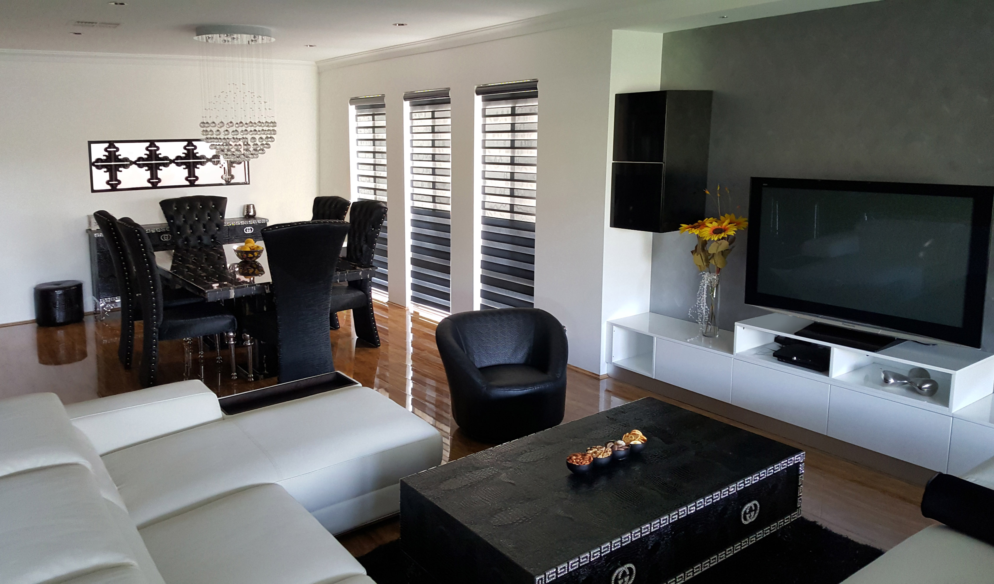 Livingroomedit2