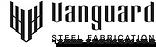 VanguardHorz-BlacksmWebfloat4.png