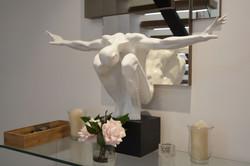 DSC_4871 Entry Sculpture sm