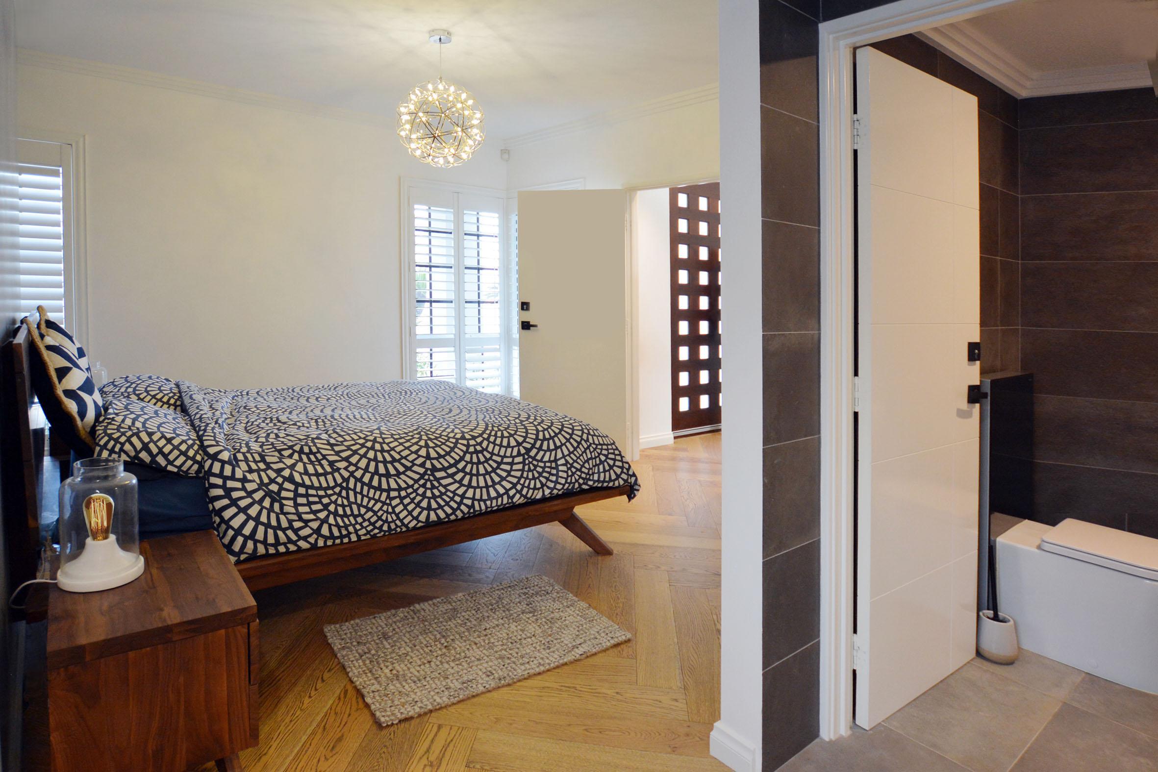 DSC_4750 Guest Bedroom 2sm