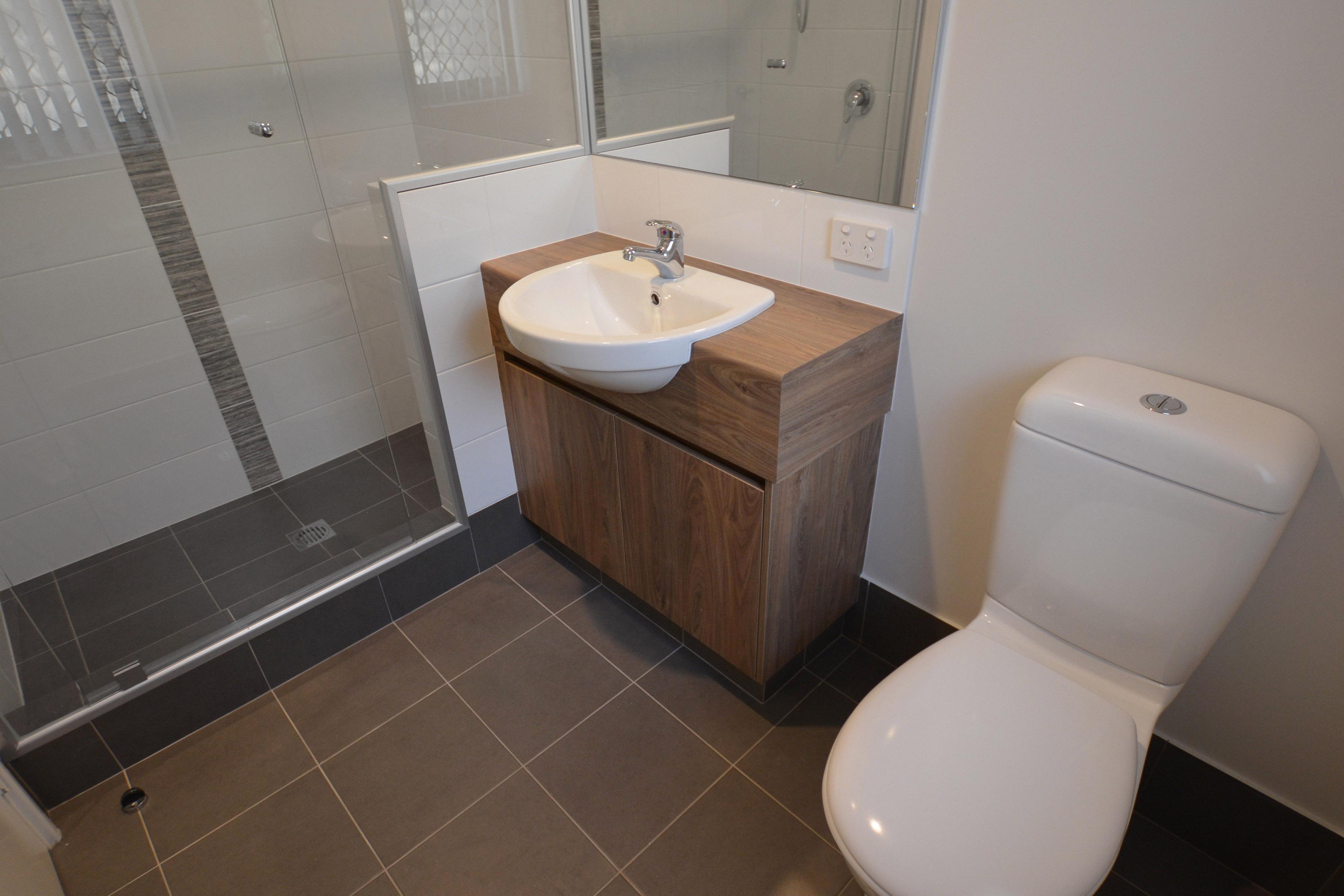 Bathroom&Toilet