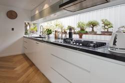 DSC_4859 Kitchen2 sm