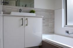 BathroomPhoto