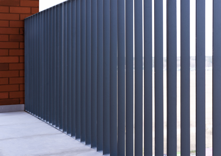 Steel Fence LargeEditweb.jpg