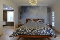 DSC_4731 Guest Bedroom 1sm