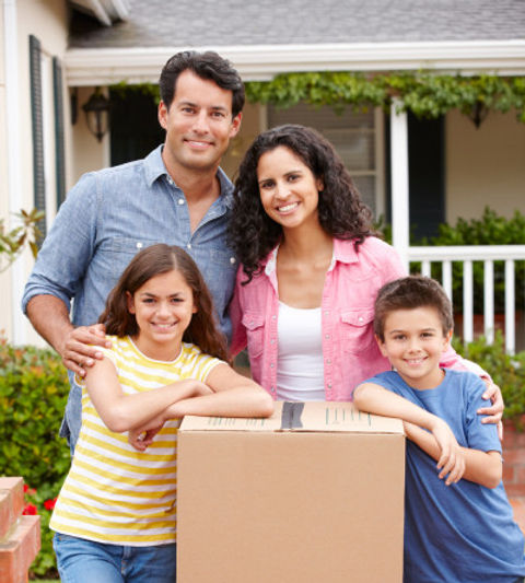 Family-Moving-400x444.jpg