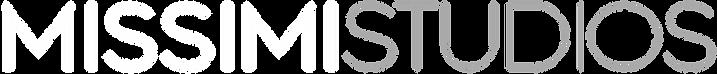logo_missimi_blanc.png