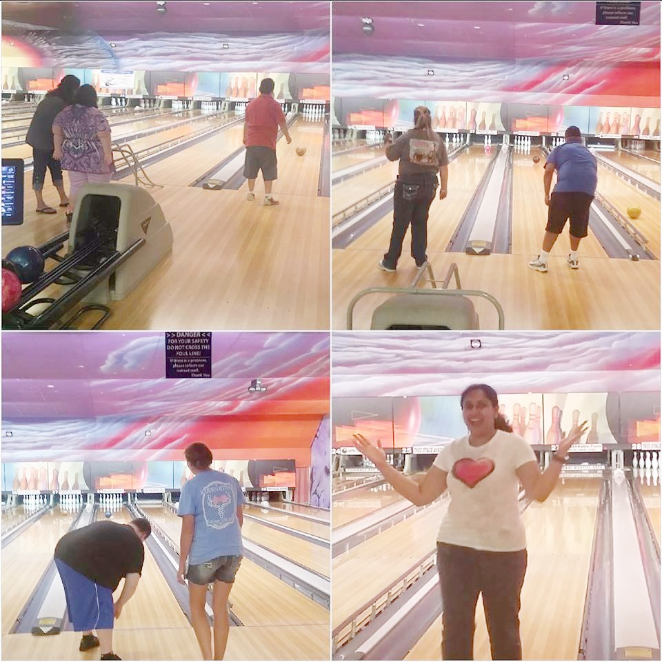 bowling_edited