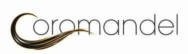 Coromandel Logo.png