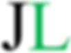 Jade Link Logo 2016