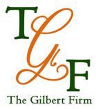 The Gilbert Firm.jpg