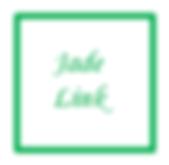 Jade Link Logo 2004