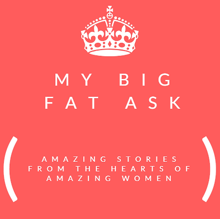 My Big Fat Ask Page Info.png