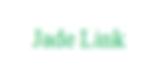 Jade Link Intital Logo 2004