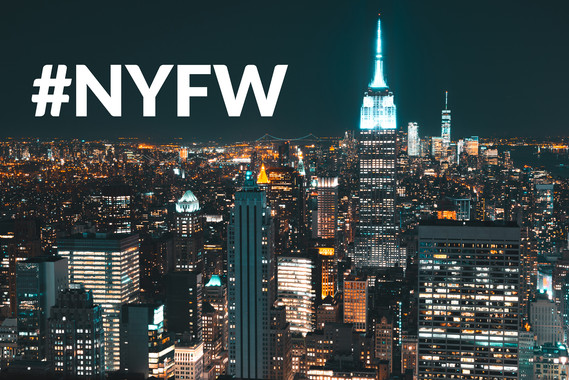 NEW-YORK-FASHION-WEEK-2018-main-image.jp