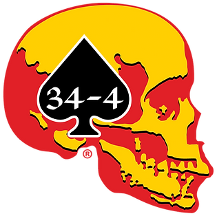 skully only 34-4 with R-small.png