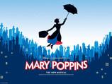 mary-poppins-2_src_1.jpg