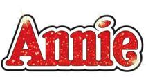Annie-YMTC.jpg