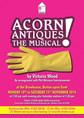 45471-Acorn_Antiques_A4_Poster.jpg