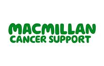 Macmillan_Cancer_Suppoer_new_logo.png