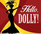 Hello-Dolly-500x500-e1486051951875.jpg