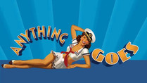 Anything-Goes-Logo.jpg