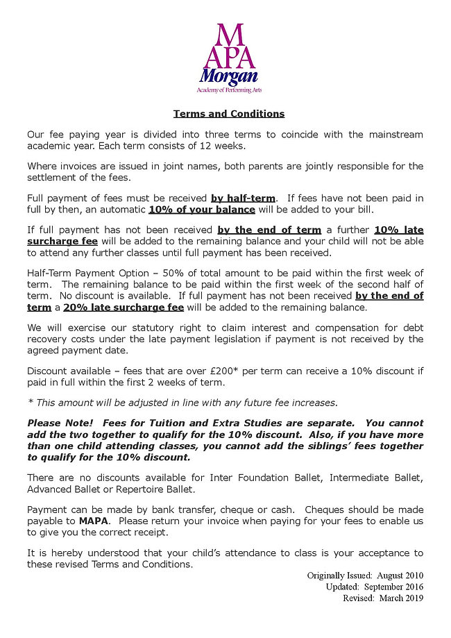 Terms and Conditions-page-001.jpg