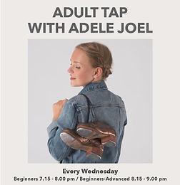 Adele%20Joel%20Poster%20-page-001.jpg