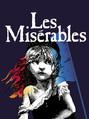 les-miserables-musical-poster-01.jpg