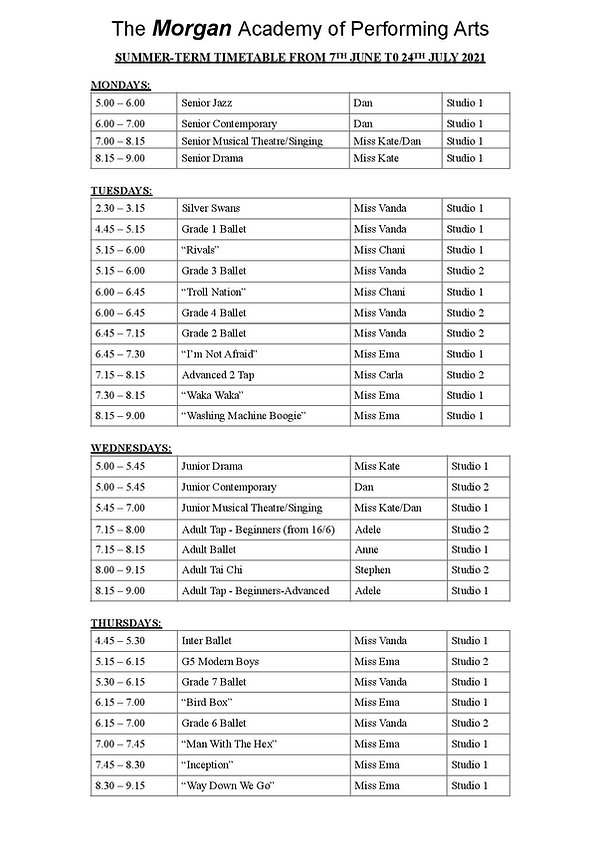 Summer-Term Timetable for website2-page-