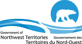 GNWT-Logotype-with-signature_109-6C.png