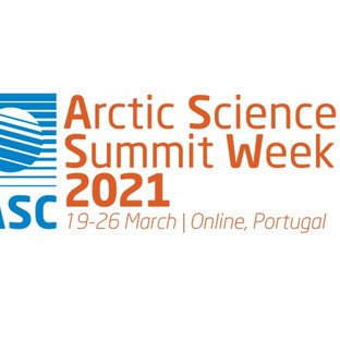 ReSEC Members attended Arctic Science Summit Week 2021 (ASSW 2021)