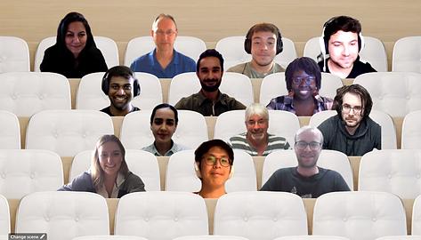 Group Pic - 09_2021 Screenshot.png