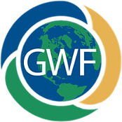 GWF_Globe_md.png