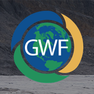 GWF invests in Laurier research on impacts of climate change in the Arctic