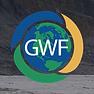 global-water-futures-logo.png