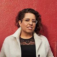 Tina Gharavi Director.jpg