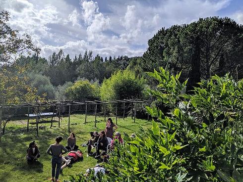 giardino-cascina.jpg